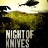 Knight of Knives