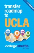 Transfer Roadmap to UCLA