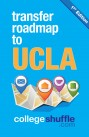 Transfer Roadmap to UCLA (SAMPLE)